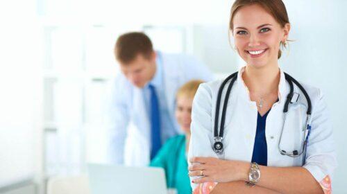 Emicrania, al paziente costa più di 4mila euro all'anno