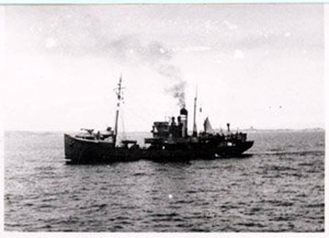 Il 12 febbraio del 1944 la tragedia dimenticata di 4mila prigionieri italiani morti sul piroscafo Oria