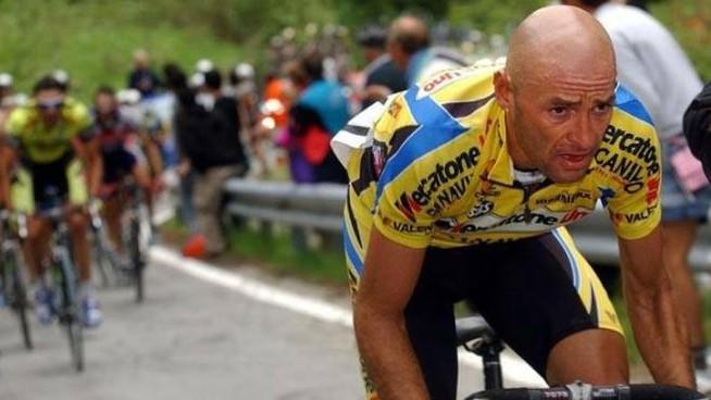 Il 14 febbraio di 17 anni la morte del pirata Marco Pantani