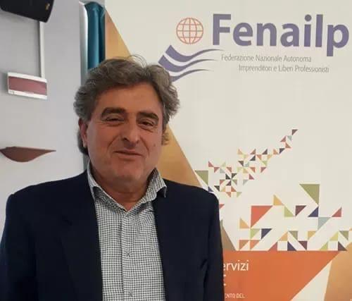 La Fenailp: nuovo esecutivo apre speranze alle imprese balneari