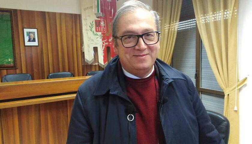 A Bracigliano 5 nuovi positivi al covid, il sindaco si raccomanda