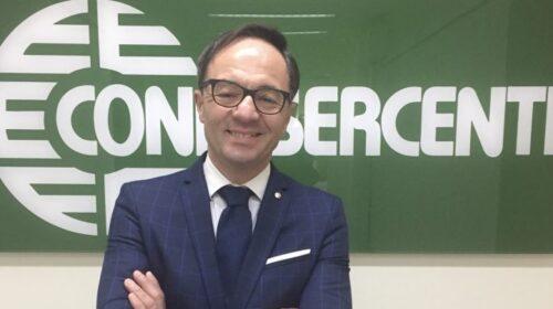 """Green pass obbligatorio da venerdì, Confesercenti Campania: """"Molte aziende a rischio chiusura"""""""