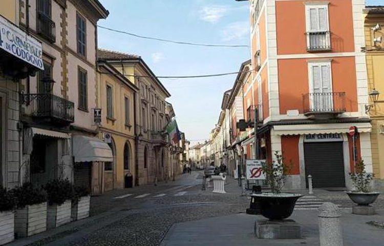Coronavirus, il 21 febbraio del 2020 Codogno diventò la Wuhan d'Italia