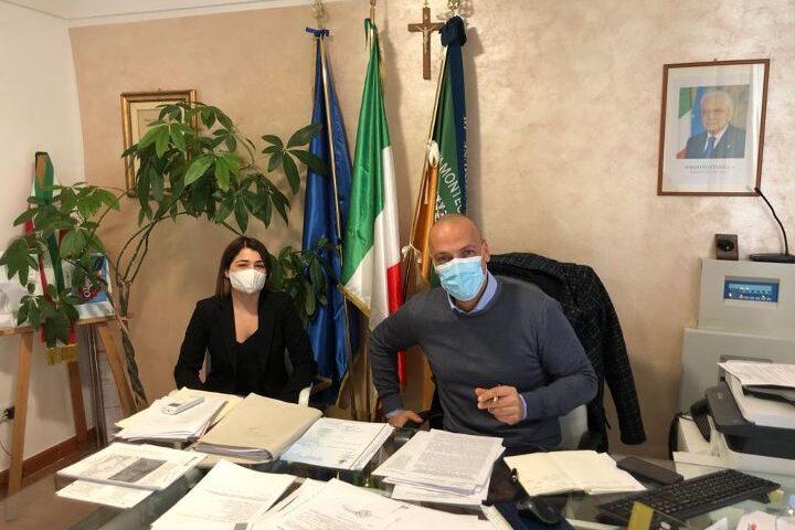 Tari a Pugliano, 60mila euro dalla giunta per gli anziani