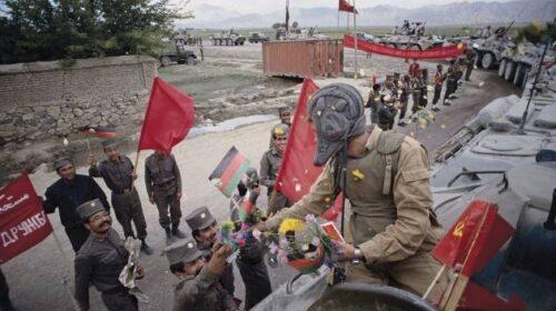 Disponibilità del Comune di Pagani al supporto alla gestione dei soccorsi umanitari per popolazione afghana
