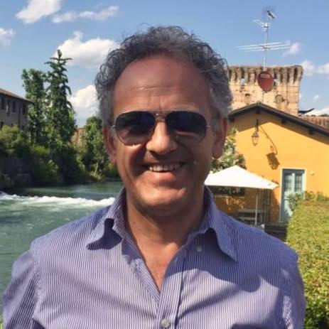 Prosciolto il sindaco di Roccadaspide denunciato dall'ex capo dei vigili urbani