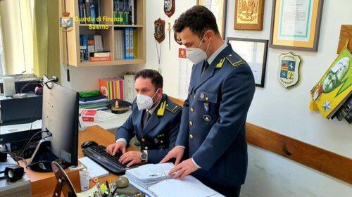 Si fa nominare unico erede: medico nei guai, sequestro per 2 milioni