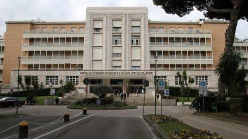 Covid, Siano piange la sesta vittima: muore pediatra