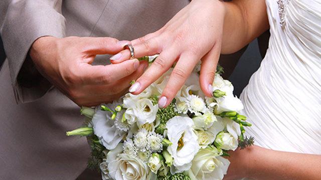 """Salerno, """"Ingiusto tariffario previsto per la celebrazione deil rito dei matrimoni civili"""""""