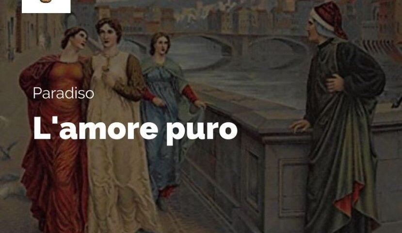 La Proloco Sarno celebra i 700 anni di Dante con gli istituti superiori