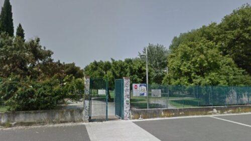 Forum dei Giovani Salerno, pubblicate le proposte per la politica ambientale