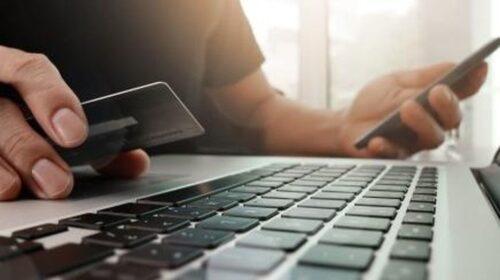 Vietri sul Mare, truffe online per 6mila euro: 3 nei guai