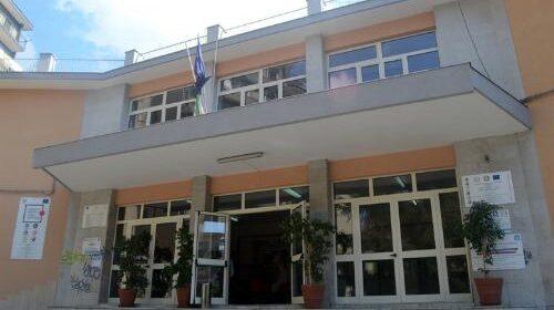 Educazione all'imprenditorialita', laboratorio al Sabatini/Menna di Salerno