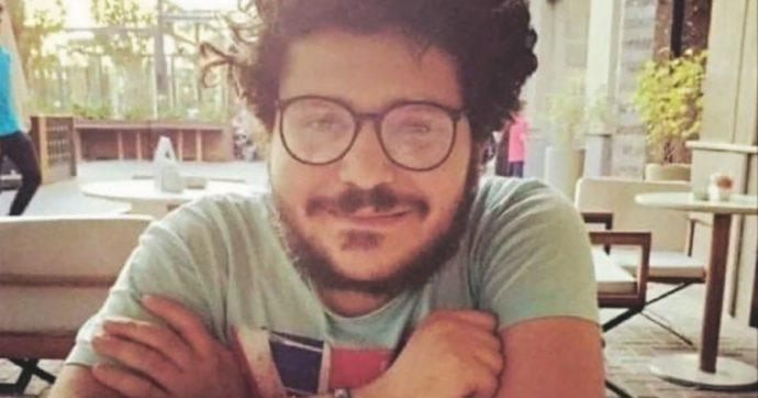 """Proposta del Pd e della maggioranza al consiglio comunale di Salerno: """"Cittadinanza onoraria a Patrick George Zakyi"""""""