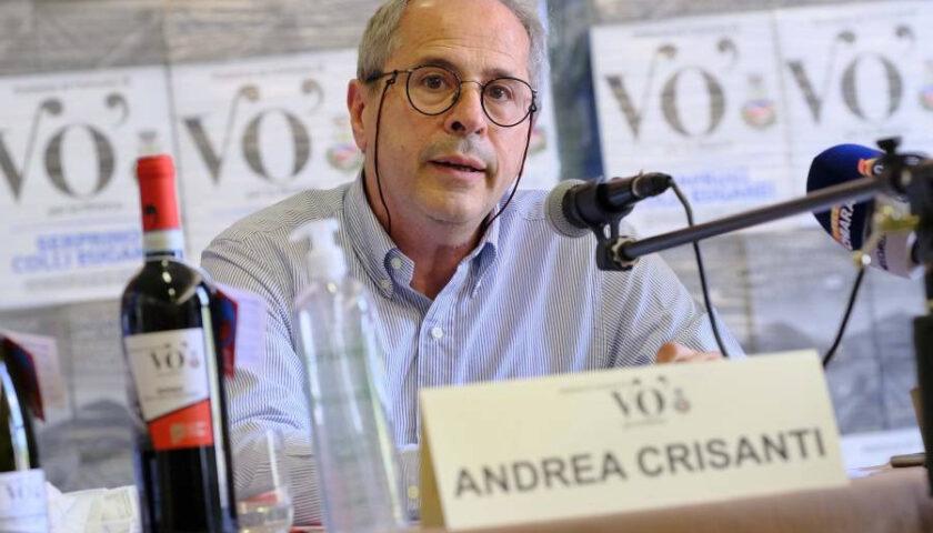 """Astrazeneca sospeso, Crisanti: """"Scelta politica non supportata da medici e Cts"""""""