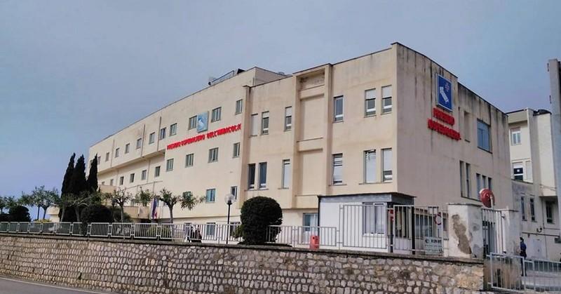Camerota, anziana di Licusati muore a Sapri a 20 giorni dalla caduta: era positiva al Covid
