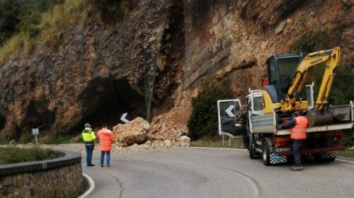 """Messa in sicurezza delle opere, 98milioni alla Provincia di Salerno. L'Ance Aies: """"Occasione da non sprecare"""""""