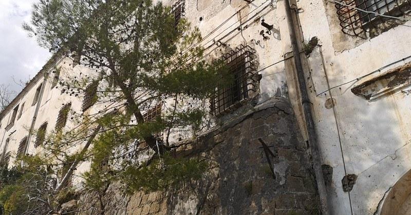 Santa Maria della Consolazione, il Comune di Salerno approva la riconversione