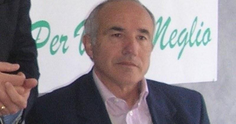 Muore Giuseppe Tarallo, ex sindaco di Montecorice e presidente del Parco nazionale del Cilento
