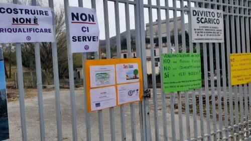Vitologatti, il progetto non convince le associazioni