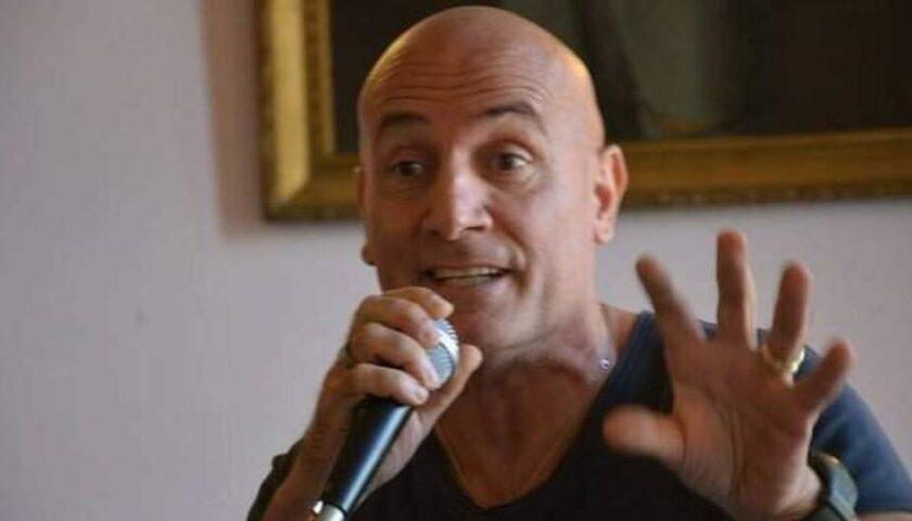 Morte del giornalista e podista Marco Cascone, il cordoglio di Nocera Inferiore