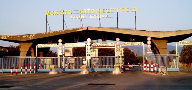 """Mercato Nocera/Pagani, il Pd: """"Realtà economica dalla quale le due città non possono prescindere"""""""