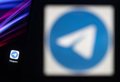 Telegram lancia le chat vocali in stile Clubhouse