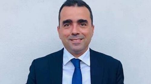 """Pierro, Lega: """"Interrogazione a De Luca sulla «Carenza pediatri Ambito Distretto Sanitario 69»."""