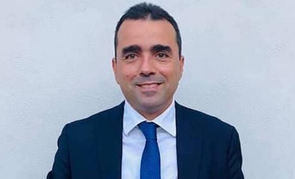 Rischio ambientale a Battipaglia, Pierro (Lega) interroga Bonavitacola