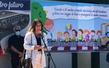"""CASTELLABATE, OPPORTUNITA': TIROCINI DI 6 MESI CON """"GARANZIA GIOVANI"""""""