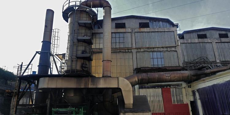 La Cassazione: le Fonderie Pisano devono pagare la tassa sui rifiuti soldi urbani