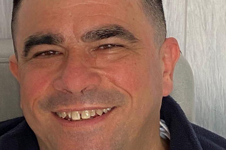 """Polichetti (Udc): """"Scelte da condividere insieme sul candidato sindaco di Salerno"""""""