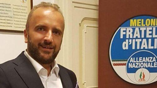 """Scuola, Iannone (FdI): """"Ministero istruzione integri avviso per Ata non penalizzando chi ha partecipato ai corsi in Campania"""""""
