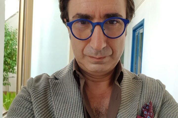 """Covid, Rega (Sarno Civica) replica a Robustelli: """"inutile fare allarmismo, bisogna agire"""""""