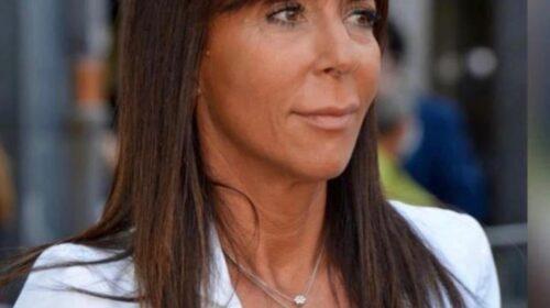 Vietri (FdI): «Anziana morta in ambulanza, dopo un anno la Campania è ancora impreparata all'emergenza-Covid»