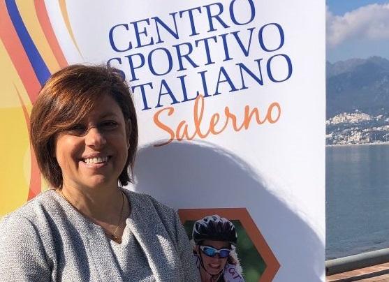 """CSI Salerno, al via il progetto """"AttiviAMOci"""""""