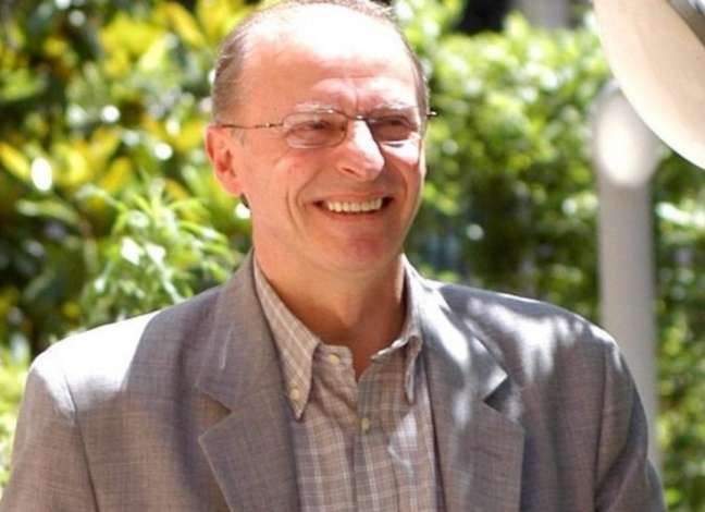 Salerno, Pietro Stasi passa con Fratelli d'Italia