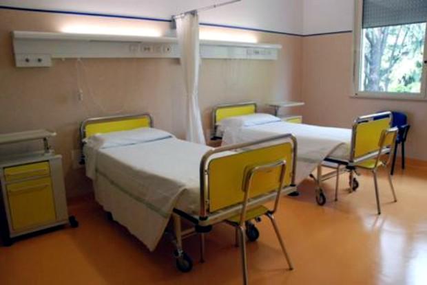 Il centro salute mentale di via della Resistenza a Scafati riapre il 1 aprile