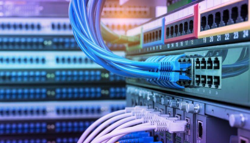 """Si Dad Salerno e Campania:  """"I 135 milioni della banda larga utilizzati per potenziare la didattica a distanza"""""""