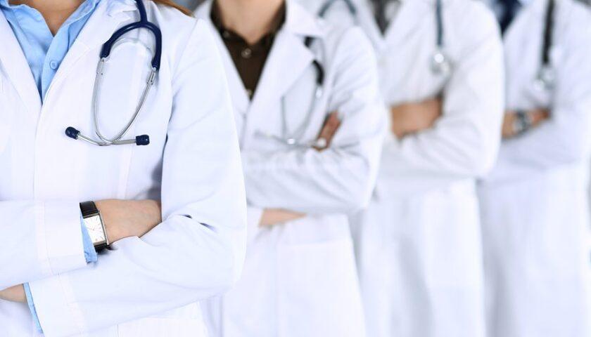 Taglio indennità medici del 118, sciopero il 26 marzo