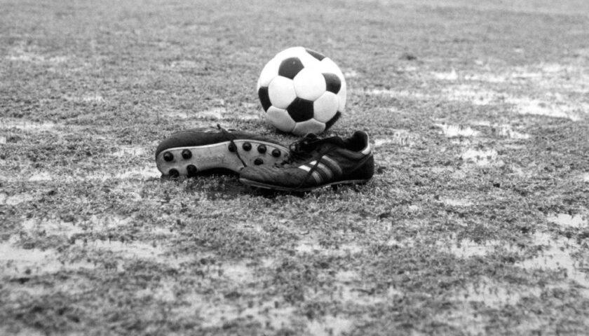 Il 23 marzo del 1980 il primo grande scandalo nel calcio con gli arresti per il totonero