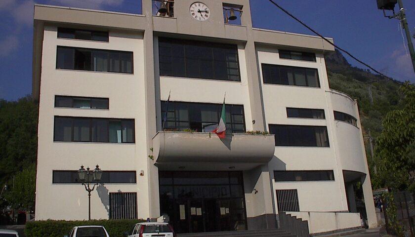 """San Mango Piemonte, il sindaco scrive ai cittadini: """"Sono positivo al covid"""""""