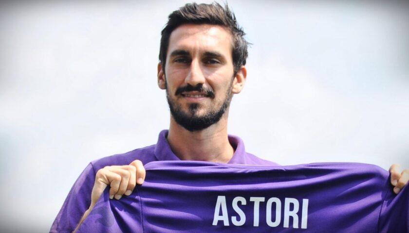 Il 4 marzo del 2018 la tragedia in albergo a Udine: muore il calciatore della Fiorentina Astori