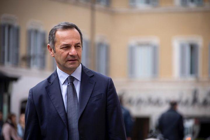 """Campagna vaccinale in Campania, il dissenso dei parlamentari Provenza e Sportiello (M5S): """"Quella di De Luca è una proposta irricevibile"""""""