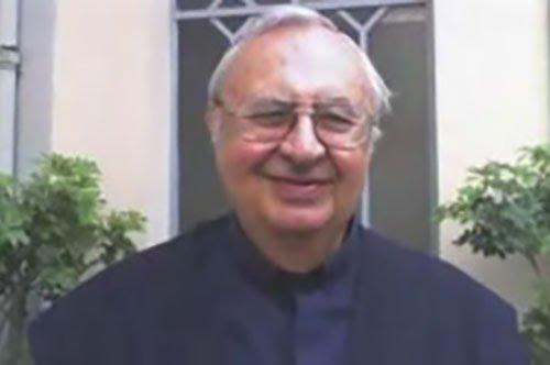 Covid, muore l'ex cappellano del carcere di Salerno