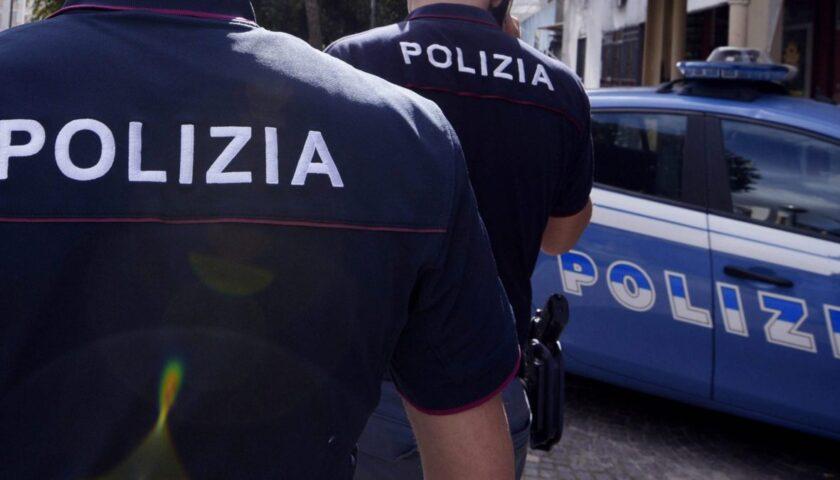 Anche 40mila euro per passare il concorso da docente: 2 donne arrestate a Pompei