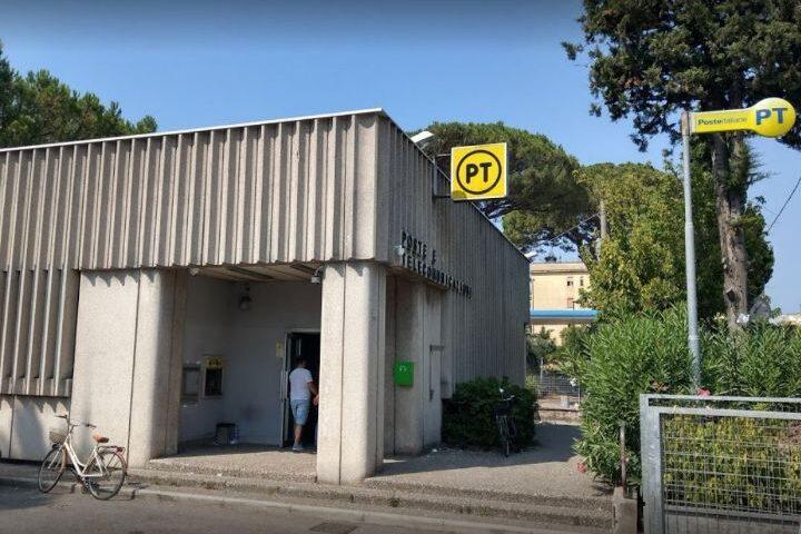 """Postamat obsoleto a San Marzano sul Sarno, Poste italiane risponde al gruppo """"Noi sempre con voi"""""""