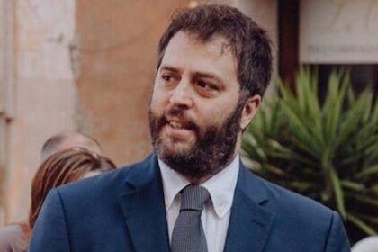 """Giunta azzerata a Scafati, Grimaldi (PD): """"E i reali motivi quali sono? Mai stata trasparenza"""""""