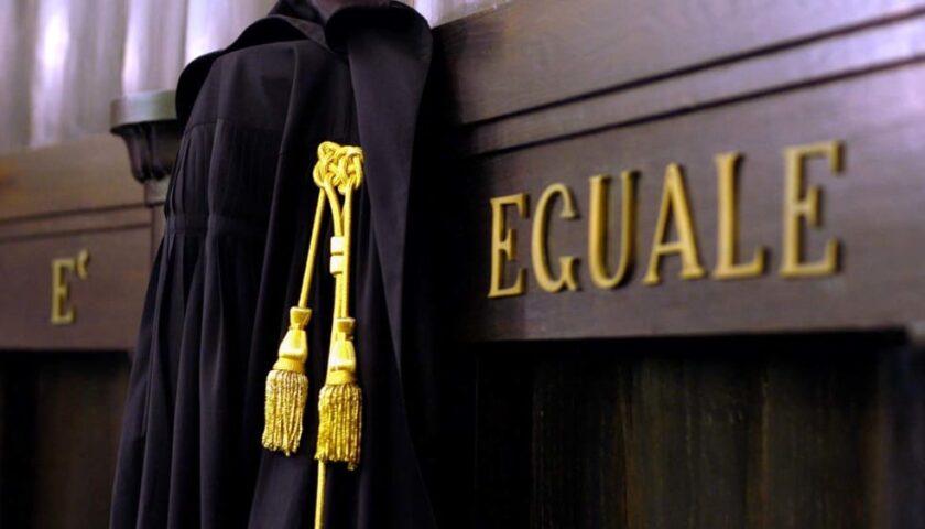 Nuovi guai per la coppia già a processo per il delitto della neonata di Sant'Egidio