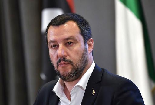 """""""Diffamazione contro Salvini"""", a giudizio i 99 Posse"""